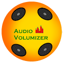 AudioVolumizer icon