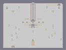 Thumbnail of the map 'Ninja Fortress'