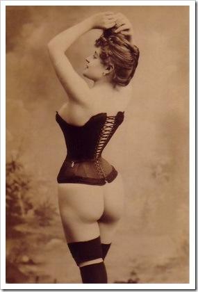 vintage_corset_1