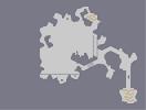 Thumbnail of the map 'Imagination'