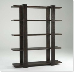 melrose_bookcase
