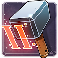 Puzzle Forge 2 APK for Bluestacks