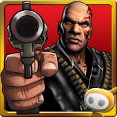 Game TONS OF GUNS APK for Windows Phone