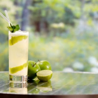 Gin And Apple Juice Cocktail Recipes