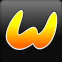 Wizzmo Car System icon