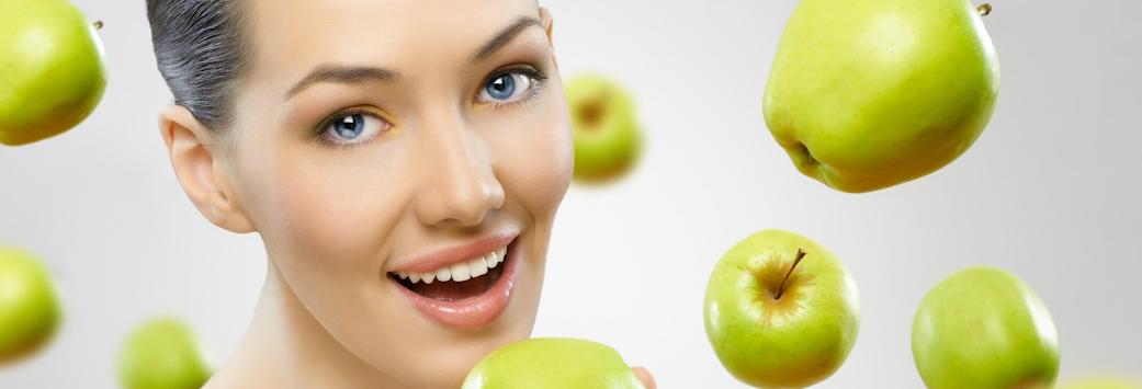 Improve you bowel health