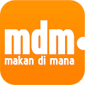 App Makan di Mana APK for Kindle