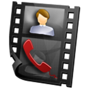 Cover art Video Caller Id (Pro)