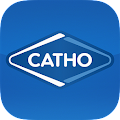 Free Download Vagas de Emprego - Catho APK for Samsung