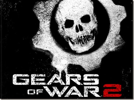 gears-of-war-2-10