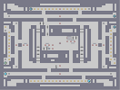 Thumbnail of the map 'An Excentric Infiltrating Open Uranuim Bomb'