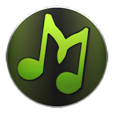 MeloDroid iTunes Sync & Remote