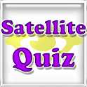 Satellite Quiz: Capital Cities icon
