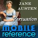 Persuasion icon
