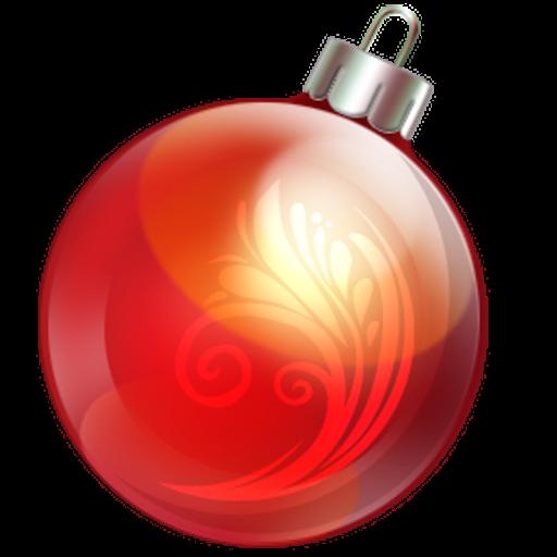 聖誕頌歌 LOGO-APP點子