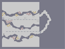 Thumbnail of the map 'The Final Oyster'