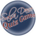 Salsa Dance Quiz Game icon