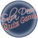 Salsa Dance Quiz Game icon