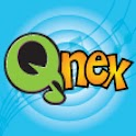 Quaver Qnex icon