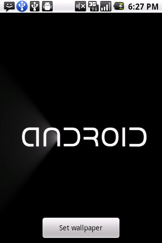 Free Android Live Wallpaper
