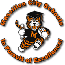 Massillon City Schools