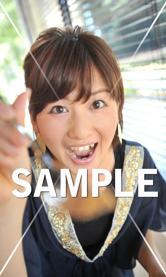 鈴木理香子の画像 p1_6