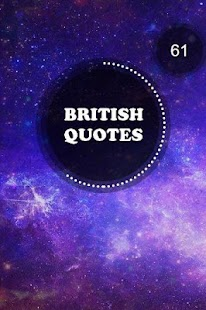 ENGLISH  QUOTES - screenshot