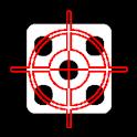 Guerra Dados Pro icon
