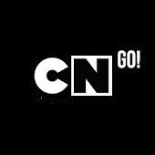 Cartoon Network GO! APK for Lenovo