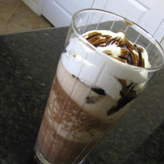 Original Mocha Ice-Blended