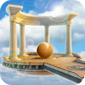 Game Ball Resurrection APK for Kindle