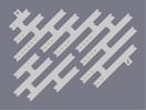 Thumbnail of the map '132-0: Progressive-Episodic [HALF MINES]'