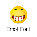 Free Emoji Font For Galaxy Free APK for Windows 8