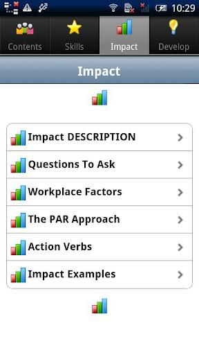 【免費商業App】Workload Management-APP點子
