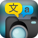 Photo Translator icon