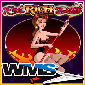 Reel Rich Devil For PC