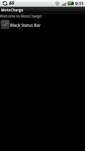 PS3《快打旋風X鐵拳》初體驗心得 | 癮科技