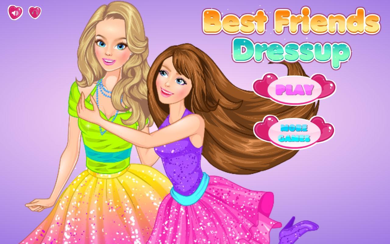 Fashion icon games online 43