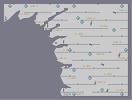 Thumbnail of the map '01-1: Gelatinous Sea Urchin'