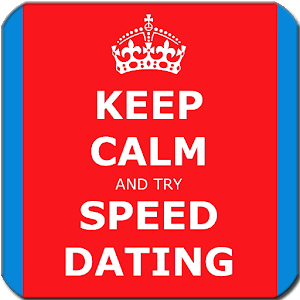 50+ dating speed date