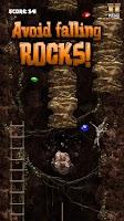 Screenshot of Super Cave Escape