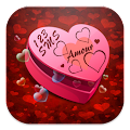 App 123 SMS d'amour APK for Windows Phone
