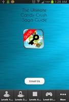 Screenshot of Papa Pear Saga Guide