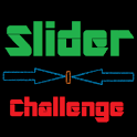 Slider Challenge icon