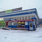 Продается коммерческая недвижимость 2352м², Раменское