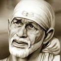 Sai Baba Aarti with Audio