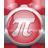 Math Alarm Clock NG icon