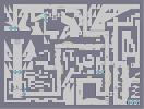 Thumbnail of the map 'Escape From Alcatraz'
