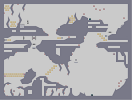 Thumbnail of the map 'Into the Ocean'