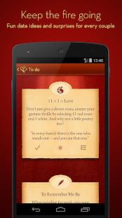App iKamasutra® Lite Sex Positions APK for Windows Phone